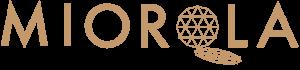 Miorola