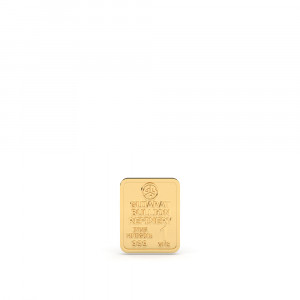 Gold Coin One Gram  Gold Coins